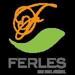logo_ferles_aromatherapie_final_420420