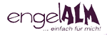 header-engelalm_s