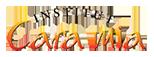 logo_caramia_s